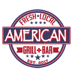 images/Arturos American Grill