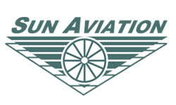 Sun Aviation