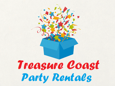 Treasure Coast Party Rentals